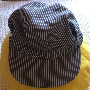 Other - Handmade toddler hat